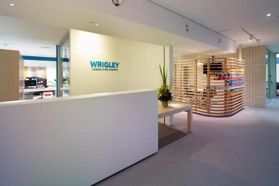 Wrigley u nás navýší objem produkce sladkostí