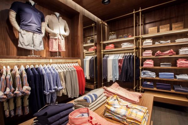 Francouzská Cremieux otevřela prodejnu v Myslbeku