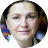 Monika Hrubalová