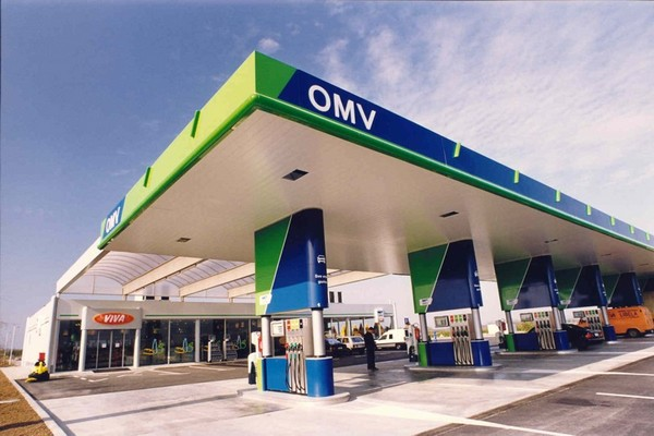 OMV mění starý slogan za We Care More