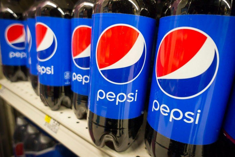 Pepsi se sladí cukrem, cenu nezměnila
