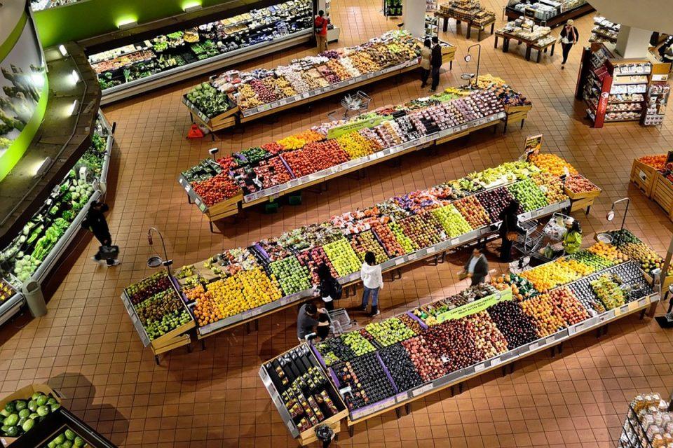 Supermarkety jsou pružnější směrem k zákazníkovi