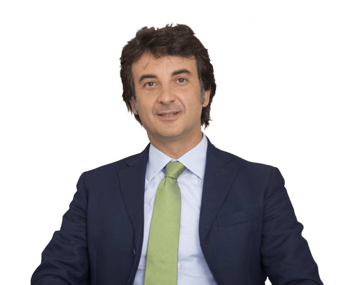 Leonardo Ferrandino