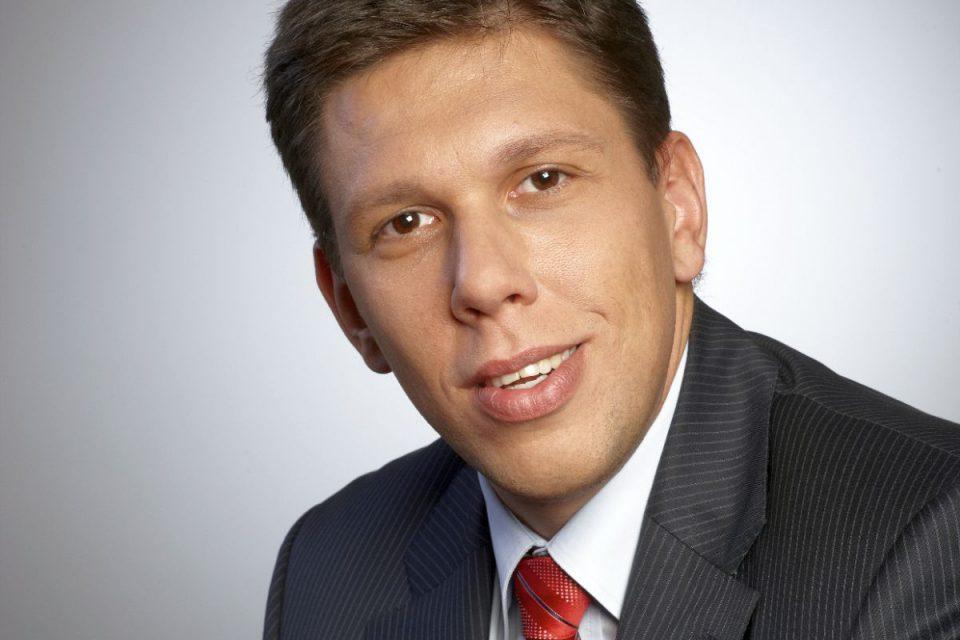 Petr Jonák
