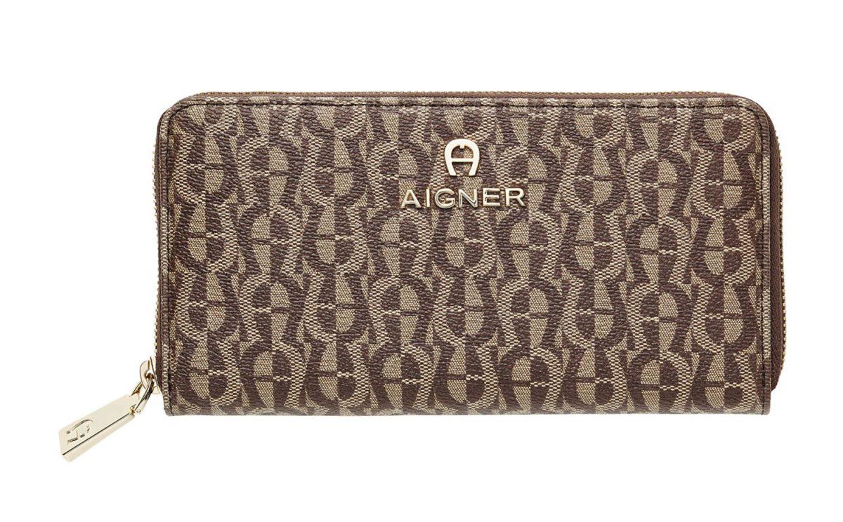 Doplněk značky Aigner