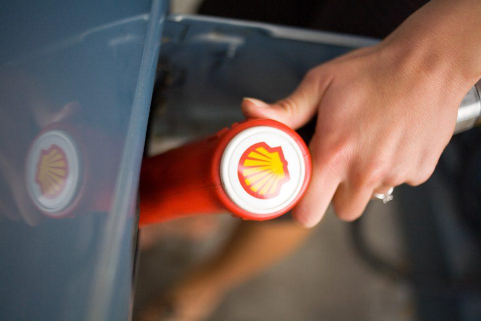 Češi a benzinky: nejlepší ceny má Tank Ono, Shell boduje kvalitou