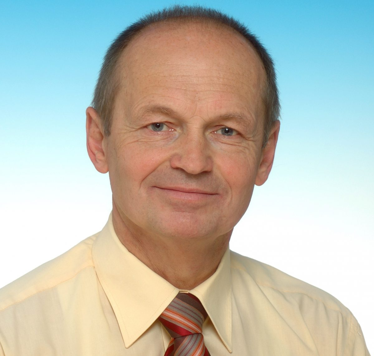 Petr Olša