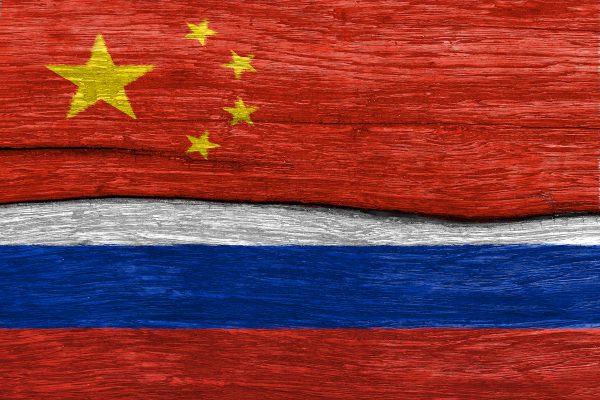 Berlínské E-Commerce Expo ukázalo otevřenou náruč Číny a Ruska