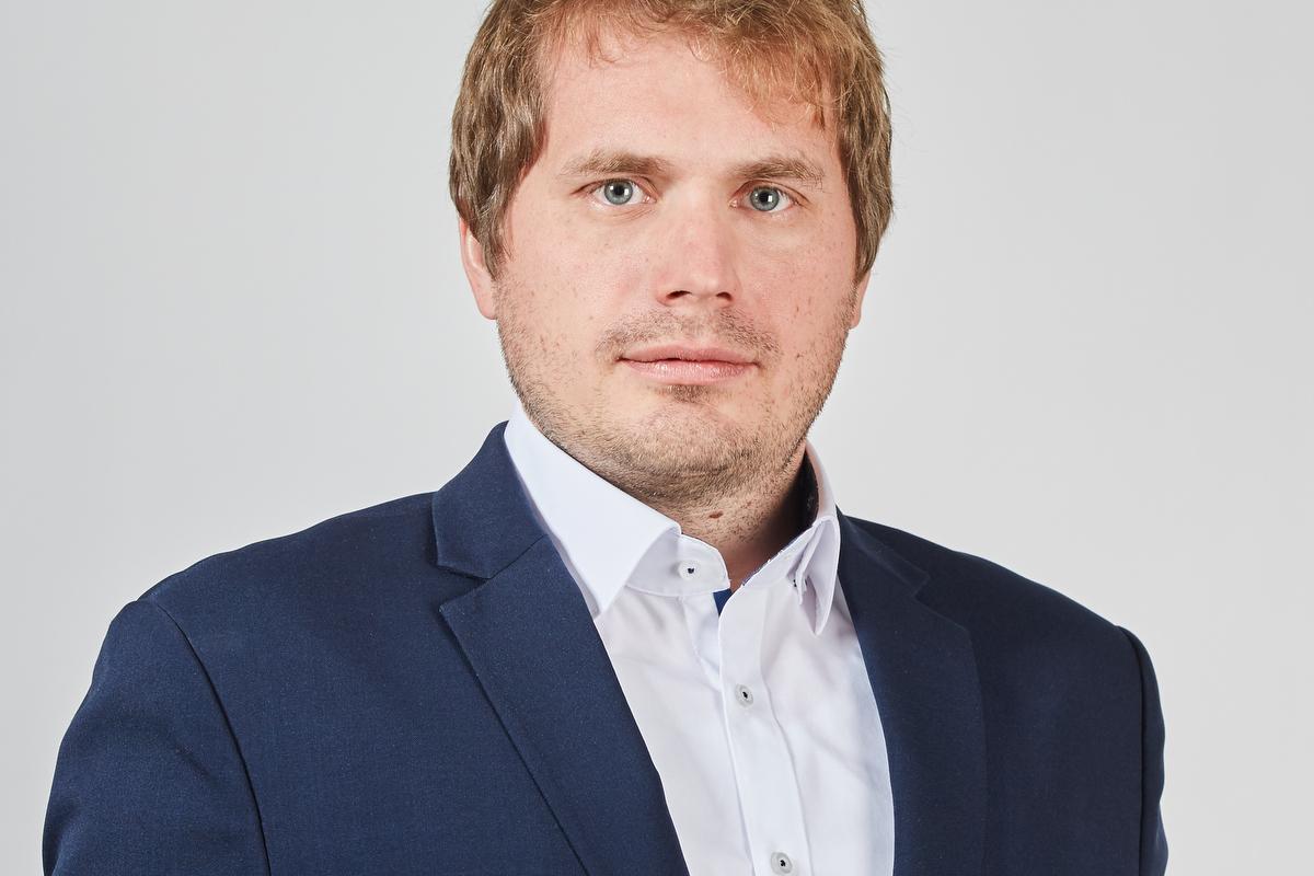 Ladislav Seifrt