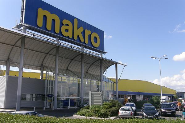 Makro, Tesco i Penny Market během léta opět zvýší mzdy