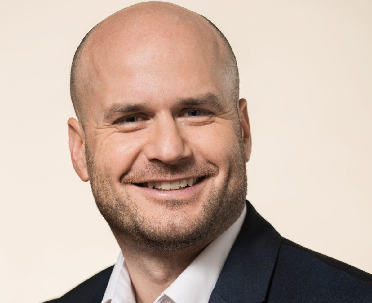 Daniel Lemer