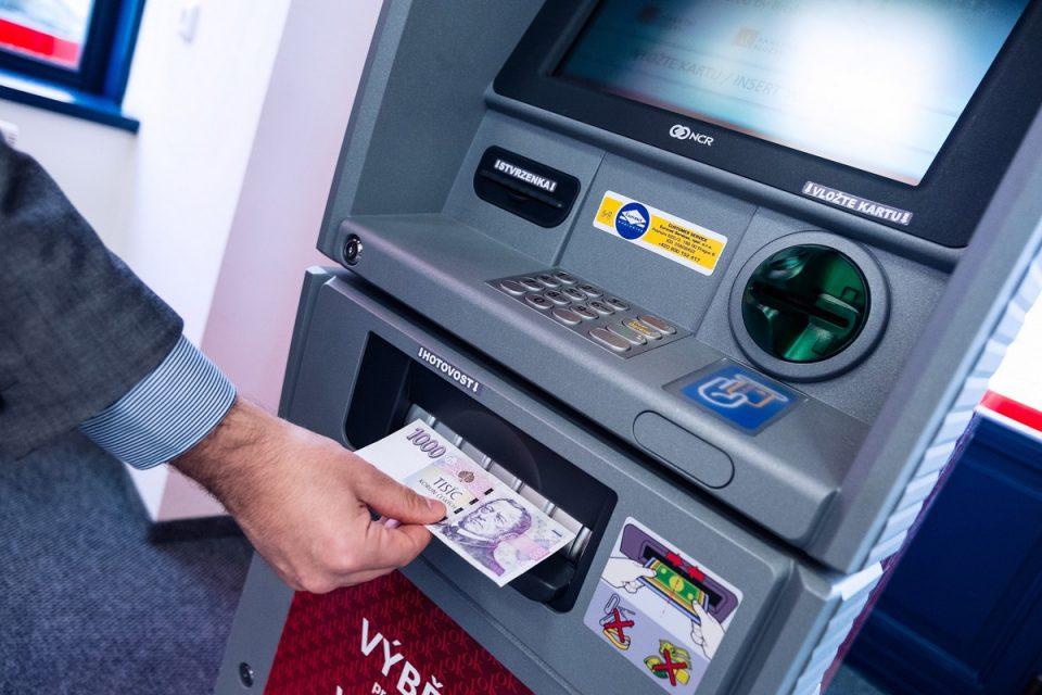 """mBank zřizuje """"fintech laboratoř"""": vyhradila 1,35 miliardy Kč pro startupy"""