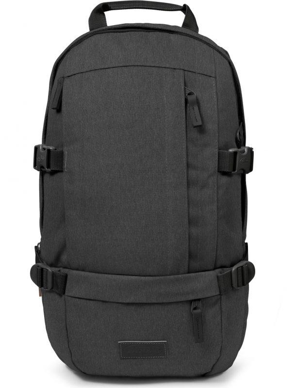 Vyšší řada batohů Eastpak nazvaná Floid
