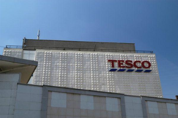 """""""Tesco zůstává? Dobrá zpráva. Byla by škoda o ně na českém trhu přijít"""""""