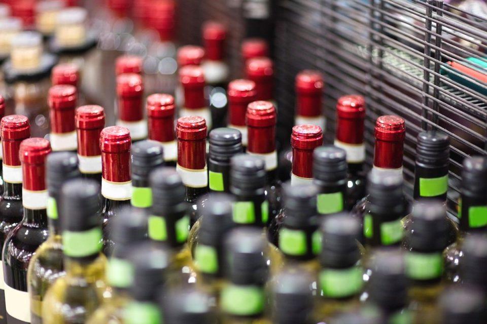 Siekel vytvořil vinařskou skupinu Vinifera, chce přeskočit Bohemia Sekt