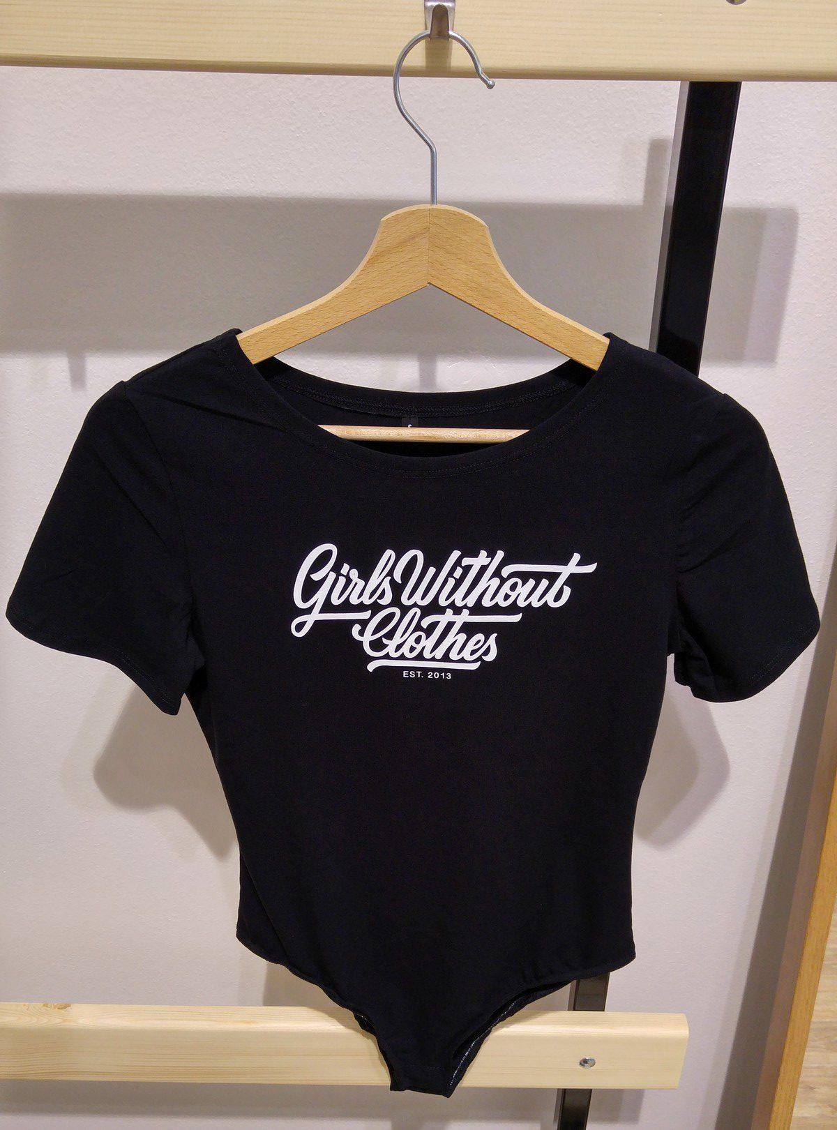 3ceae25d94c Česká streetwearová značka Girls Without Clothes má první kamenný ...