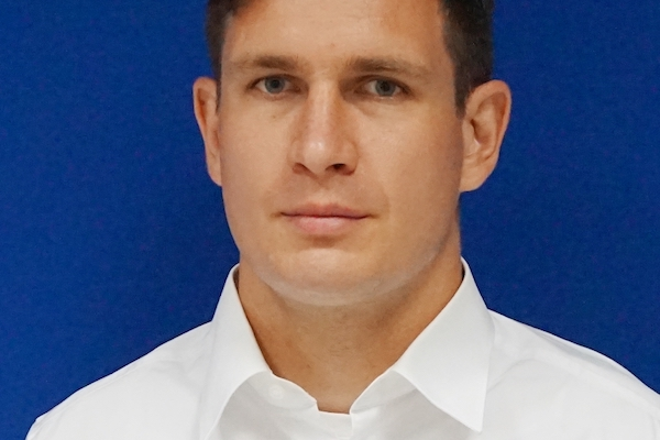 Ondřej Prejzek