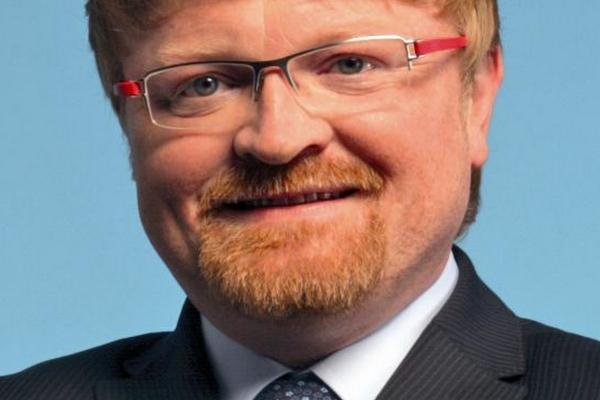 Retailové finance přichází do Banky Creditas řídit Jan Jeřábek