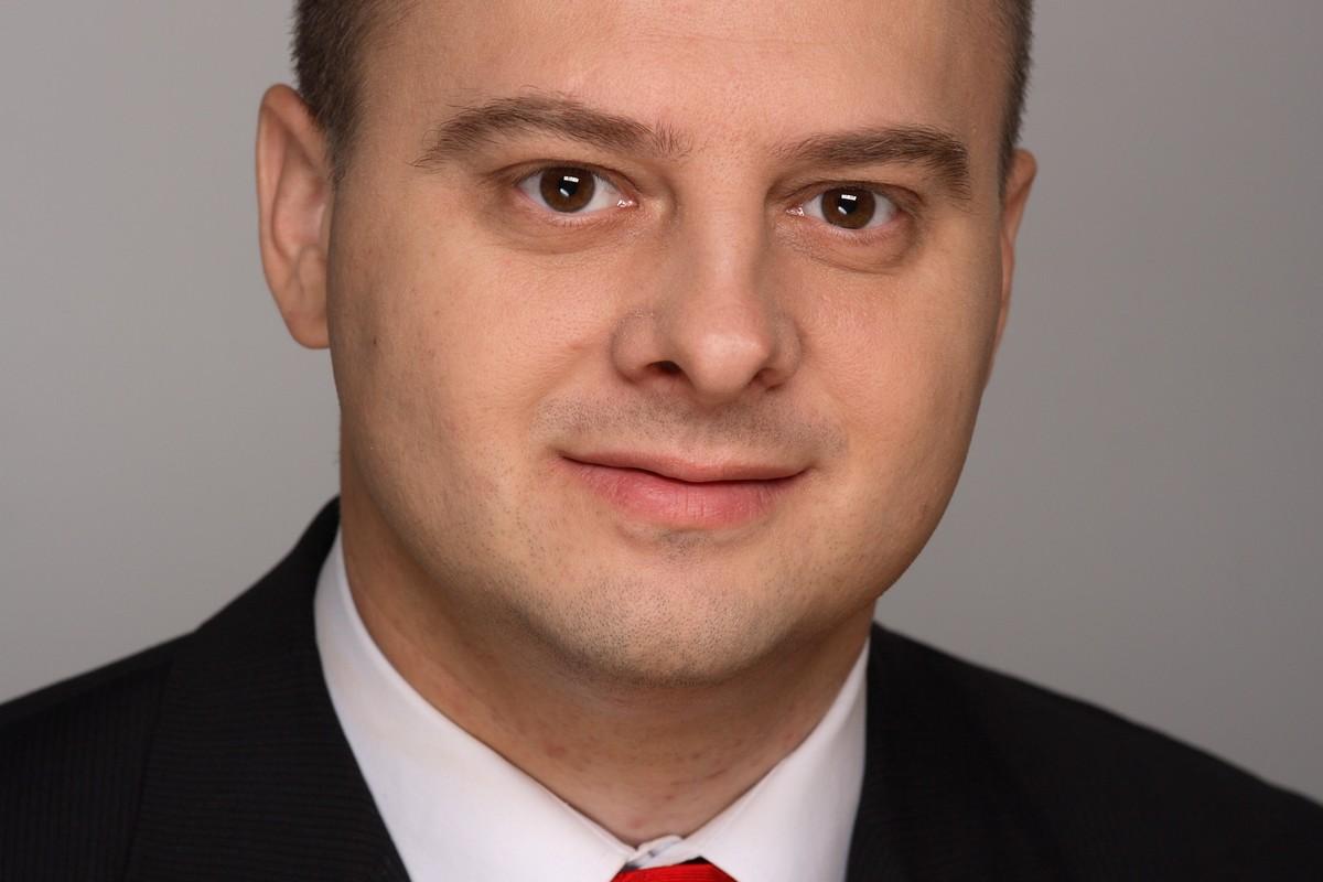 Martin Lanc