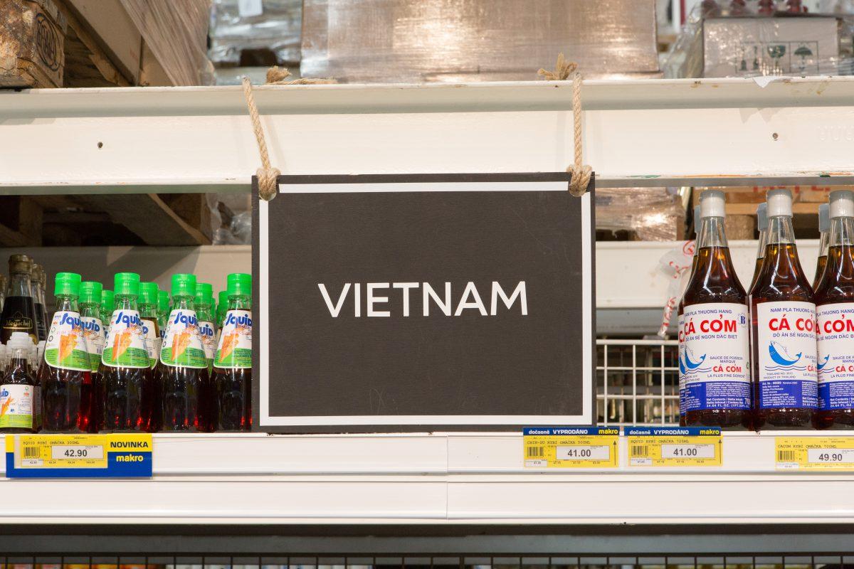 Díky přesunu od zboží ke službám čeká některé produkty výraznější specializace