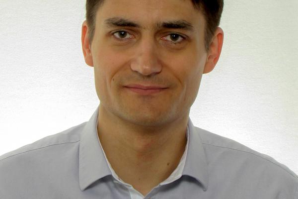 Vraný z Googlu komerčním ředitelem Notina, nahradí i Gabrielu Lungu