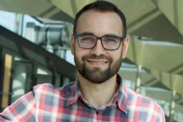 Heureka.cz vytvořila analytické oddělení, vede ho Michal Buzek