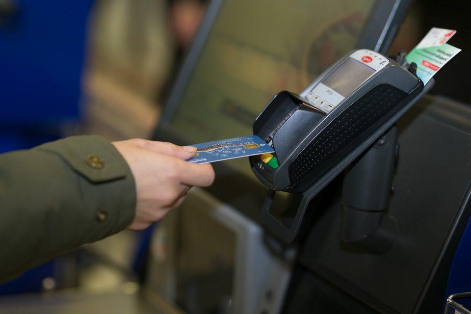 Přichází zaměstnanecká karta Benefitka pro volný čas i stravenky