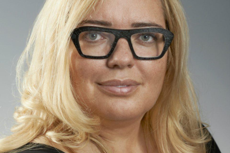 Personální oddělení Heinekenu povede Lucie Dostálová z McDonald's