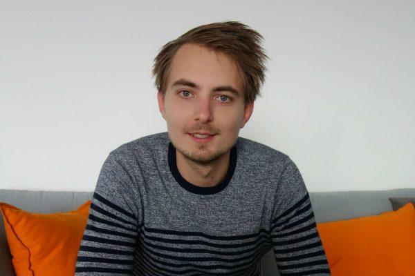 Brněnský Oxyshop roste, obsadil pět nových pozic