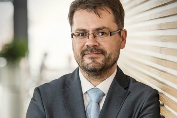 Miroslav Mendl