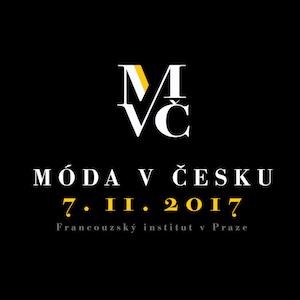 Móda v Česku. Už 7. 11. 2017