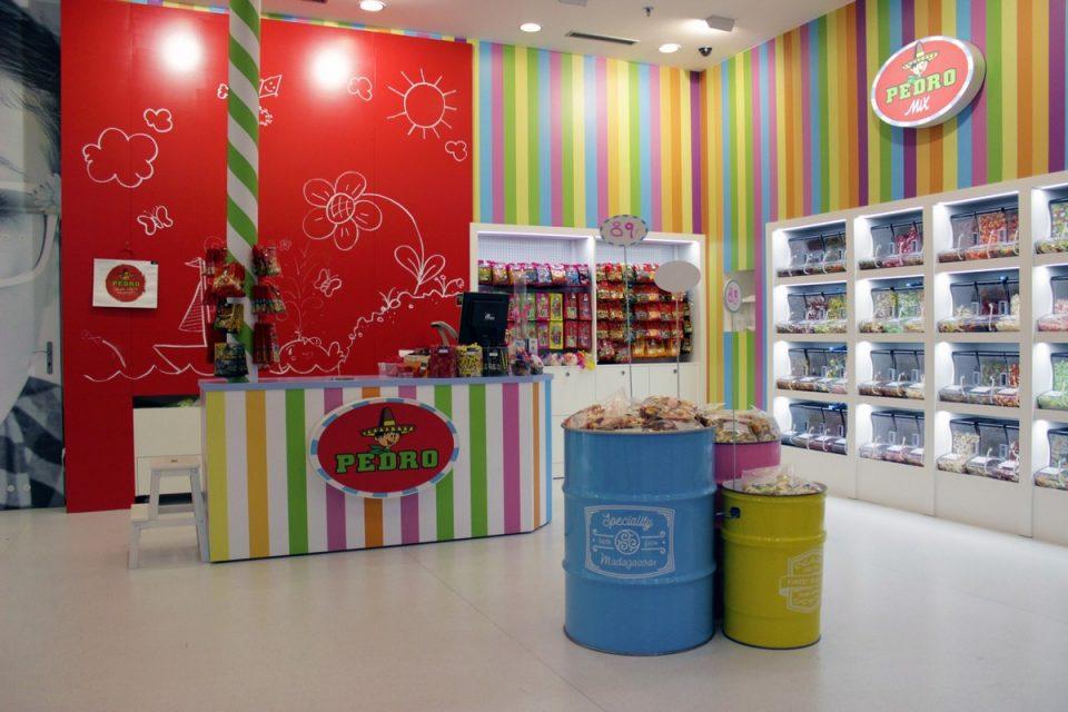 Tradiční značku žvýkaček Pedro od Finů koupila irská Valeo Foods