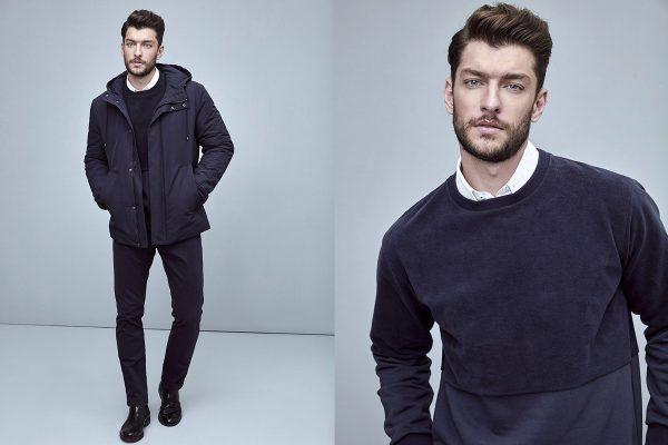 Pietro Filipi většinově vlastní Michal Mička, chce posílit v onlinu a kvalitě oblečení