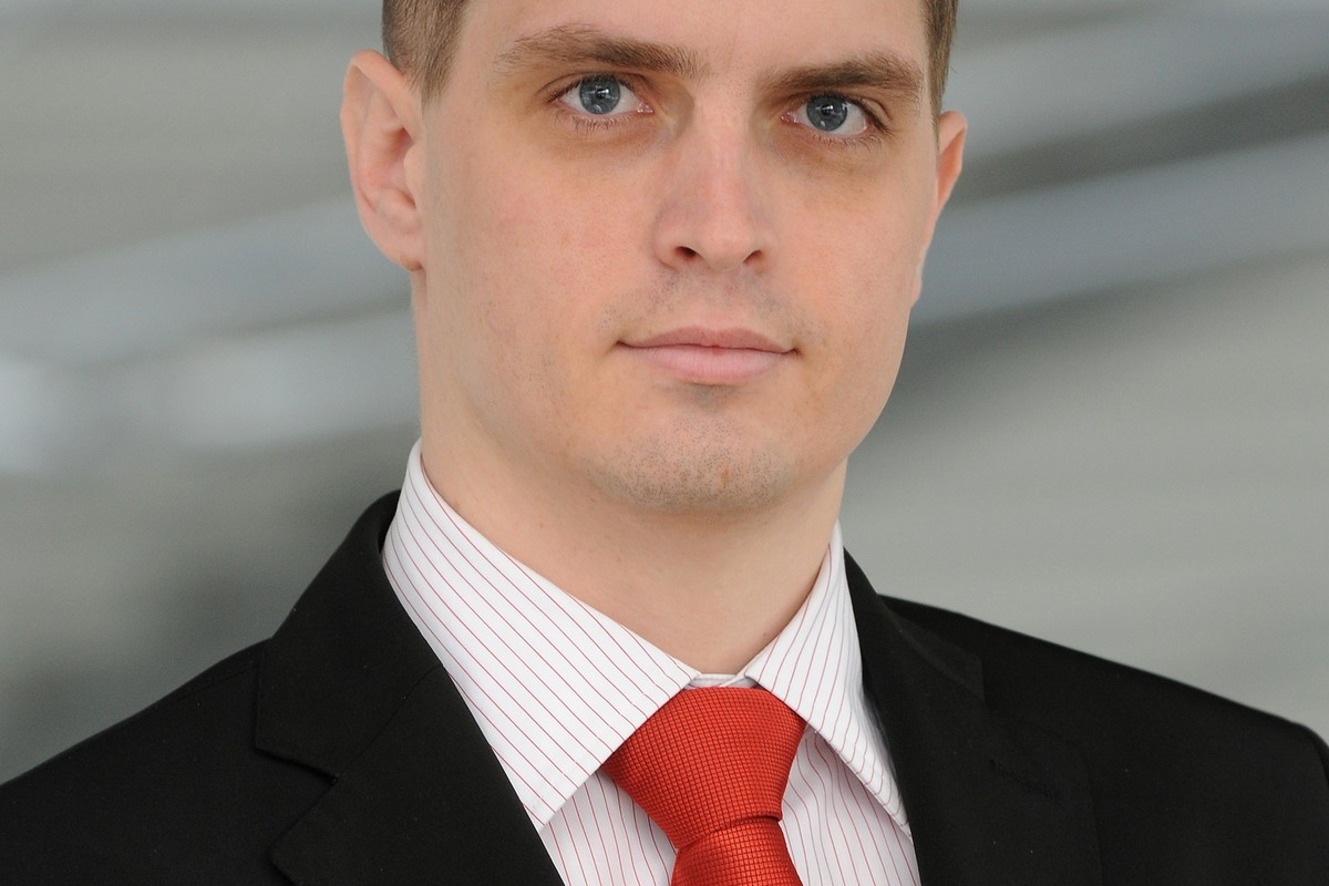 Michal Kubišta