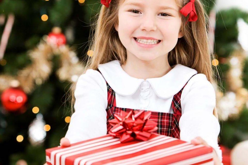 Centrum Chodov uvádí Vánočkobraní, houslistu Svěceného a přináší tipy na předvánoční nakupování