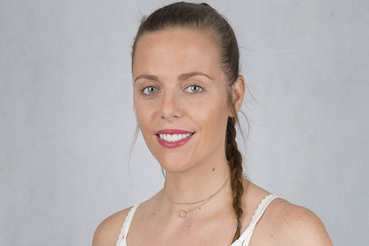 Veronika Kotásková
