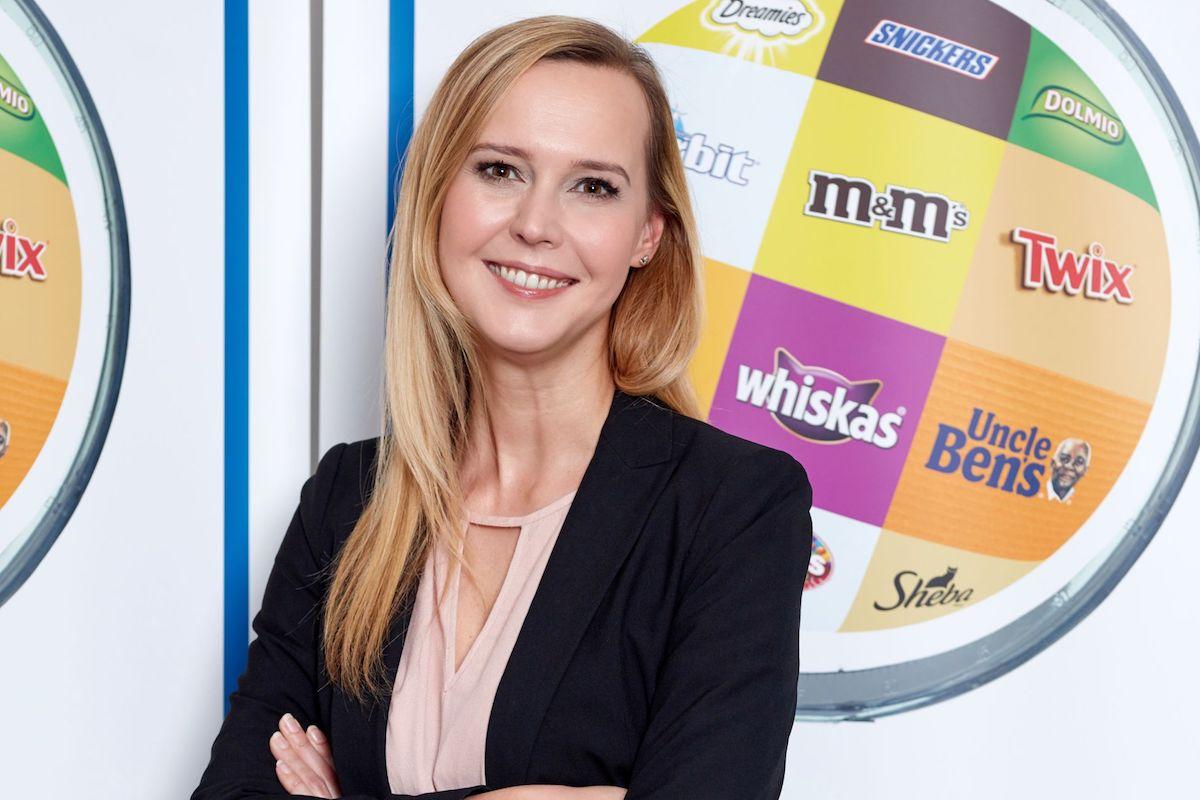 Zuzana Lošáková