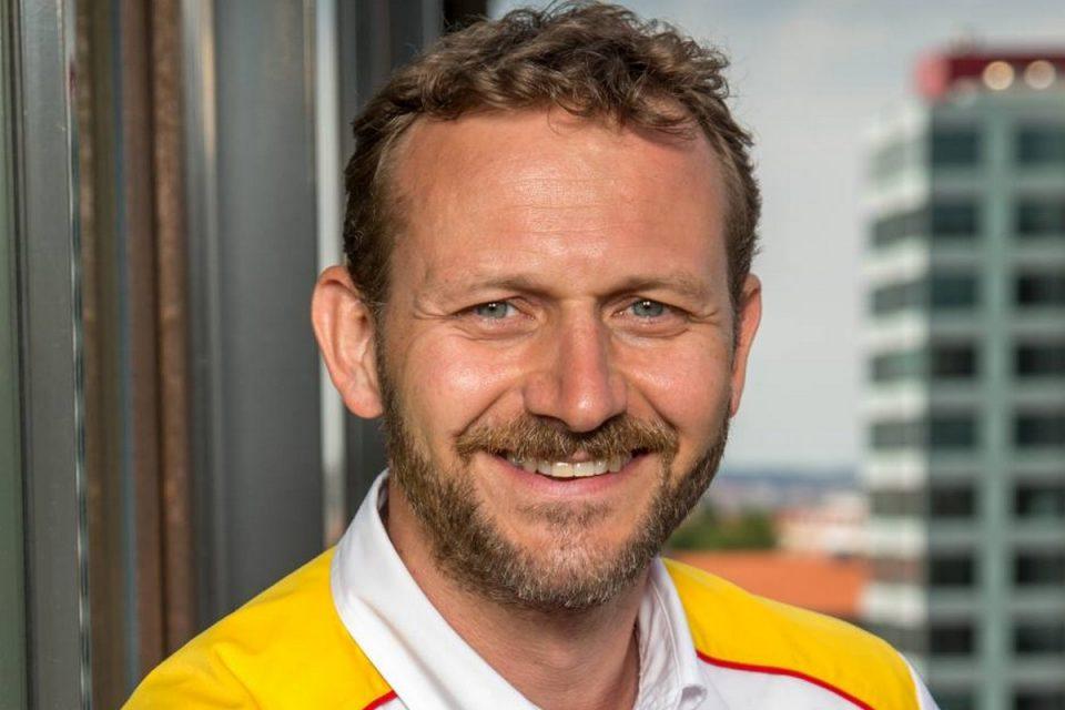 Pavel Los si k řízení českého Shellu přibírá globální věrnostní programy