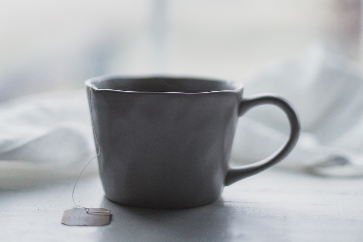 České balené čaje Jemča budou mít brzy jiného majitele