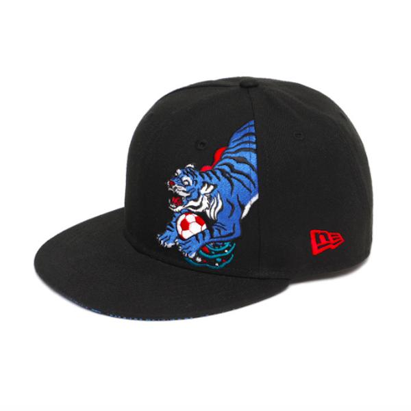 Čepice Pepsi od Umbro
