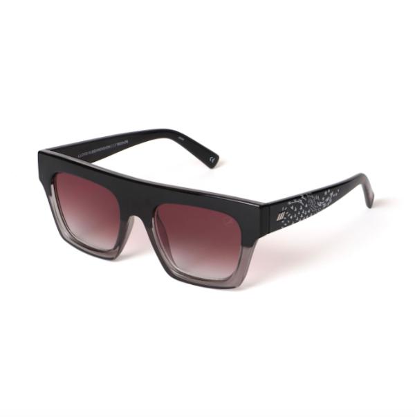Sluneční brýle Pepsi od LeSpecs