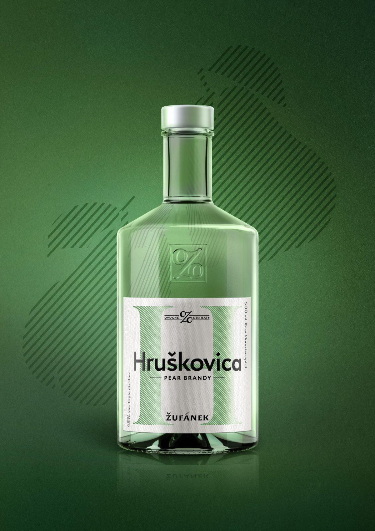 Nová Hruškovica