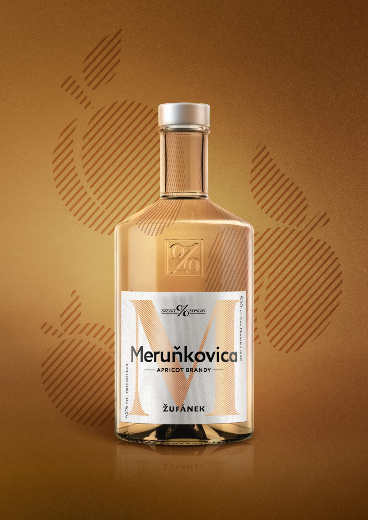 Nová Meruňkovica