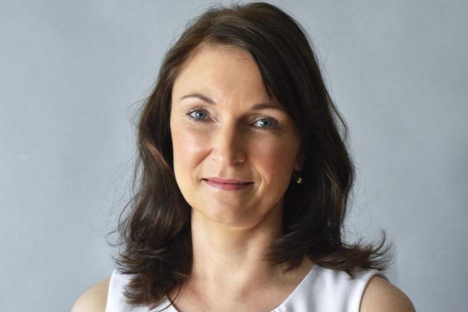 Lidské zdroje v řetězci Kik řídí Lucie Wolfová