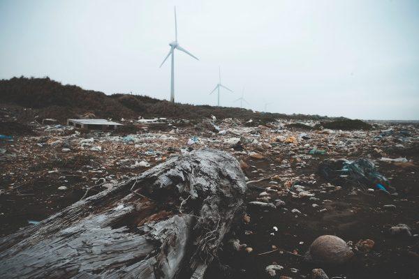Lidl a Kaufland slibují, že příští rok přestanou prodávat jednorázové plastové výrobky