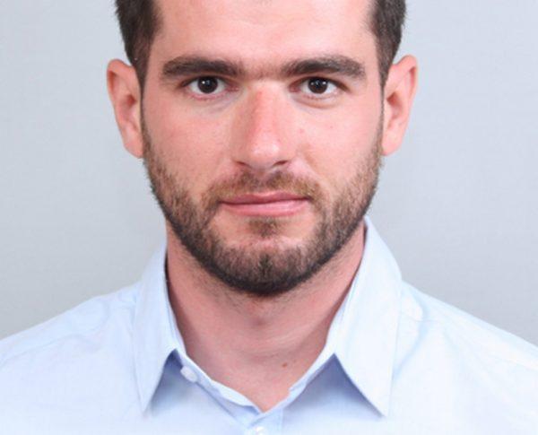 Radi Uzunov