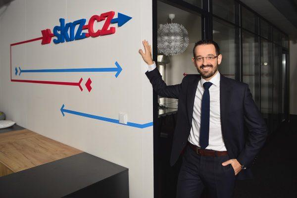 Slevový srovnávač Skrz.cz expanduje na polský trh