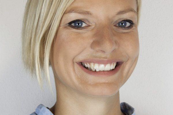 Renata Kordíková ze Zootu přešla do Vemzu řídit produkty a značky